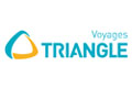 Triangle Voyage